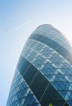 London_ghekin