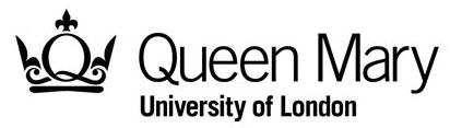 queenmary.logo