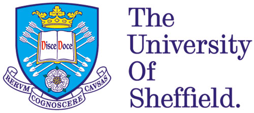 University_Sheffield-logo