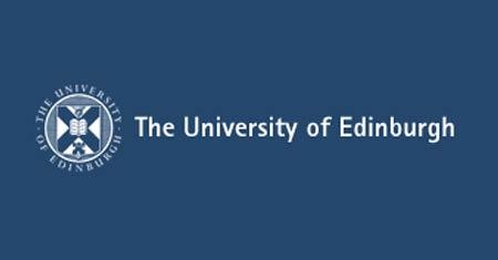 edinburgh-logo