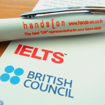 Hands_On_IELTS