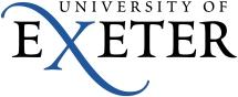 exeter_logo