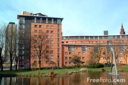 Aston-University pic