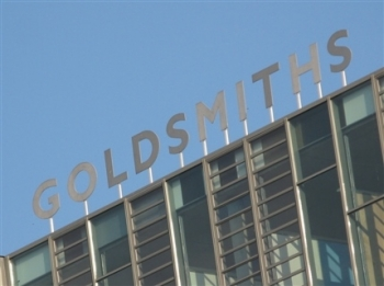 goldsmiths_university_of_l
