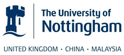 nottingham_Logo