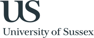 University_of_Sussex_Logo.svg