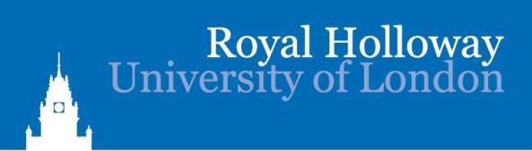 rhul_logo