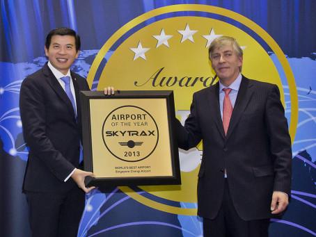 Best-Changi-Airport