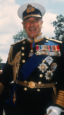 louis-mountbatten-1