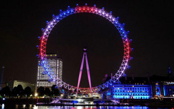 showbiz-royal-baby-london-eye