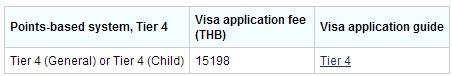 visa02