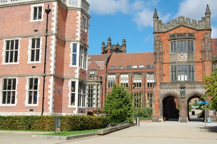 Newcastle_University_campus