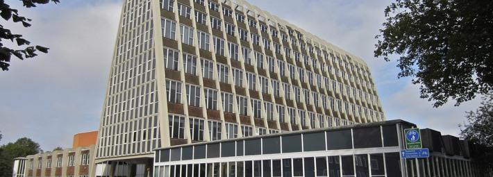 646_front_show_Building_manchester_met20120906-2-1sz1op