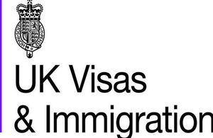 s300_New_UK_Visas___Immigration_Logo.960