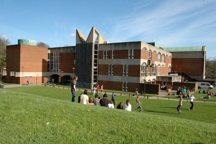 university-of-sussex-brighton