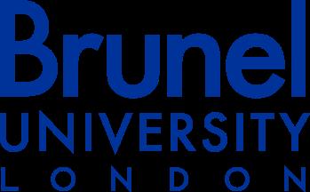 Brunel_Logo