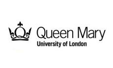 Queen london