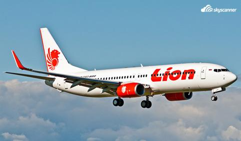 thai-lion-air_news