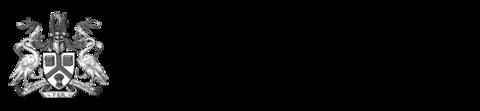 University_of_Lincoln_logo_landscape