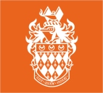 Royal-Holloway-University-logo-design-identity-rebrand-The-Team-4