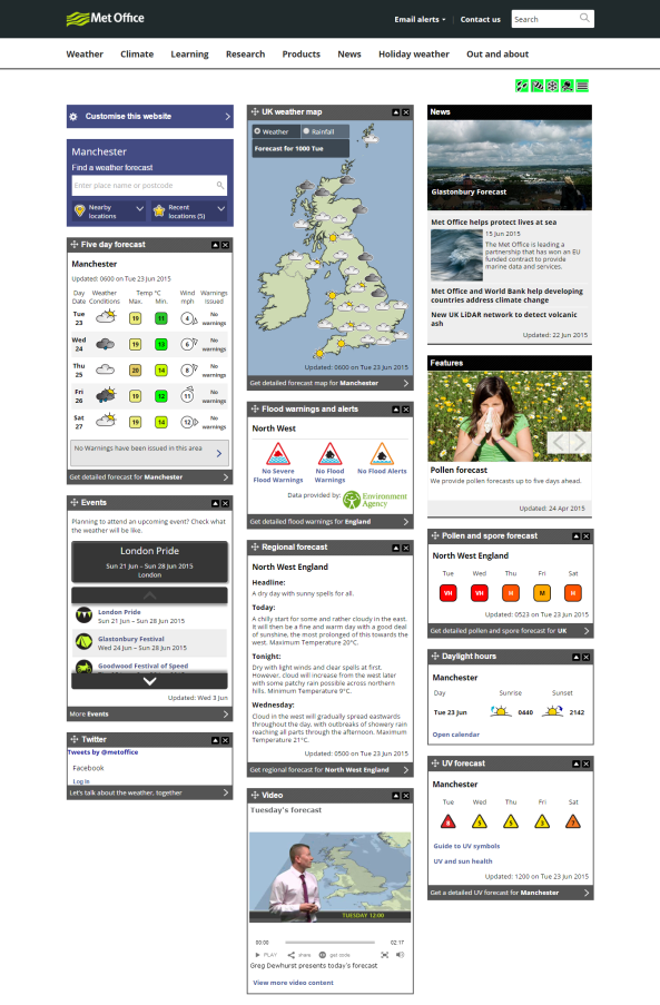FireShot Capture - Weather and climate change - Met Office - http___www.metoffice.gov.uk_