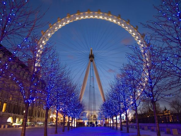 London-Eye-Front-Angle-Wallpaper