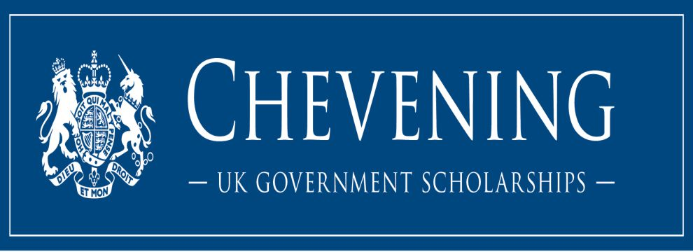 Chevening-Scholarships-in-Azerbaijan