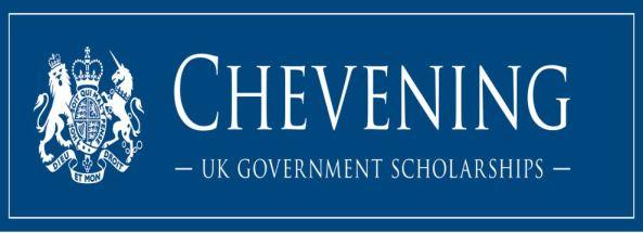 Chevening-Scholarships-in-Azerbaijan