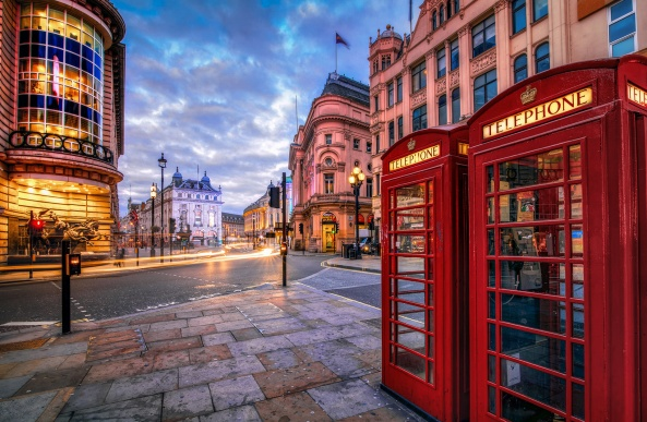 london_telephone_hdr_houses_street_city_ultra_3840x2160_hd-wallpaper-1692989