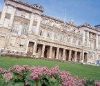 Queens_Building_c_Queen_Mary_University_of _London_692x600
