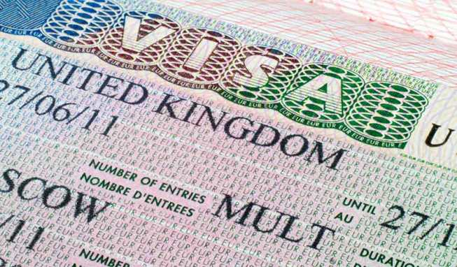 uk-visa-for-thai