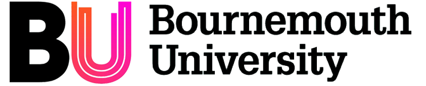Bournemouth-University-2