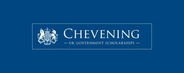Chevening_logo_(colour)_Web