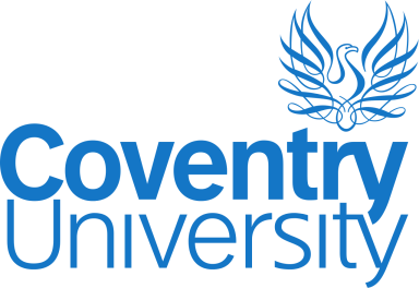 coventry_university_logo-svg