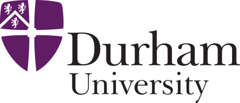 durham_university_logo-svg
