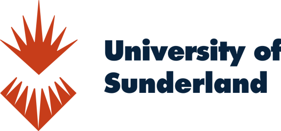 university_of_sunderland_logo-svg
