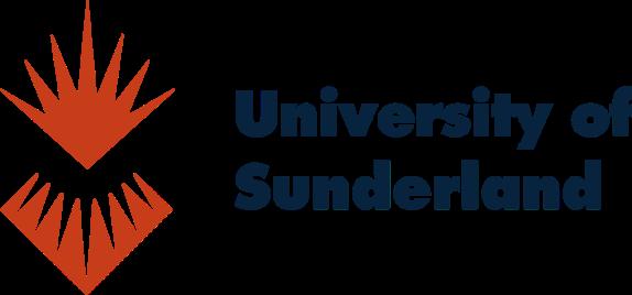 university_of_sunderland_logo-svg