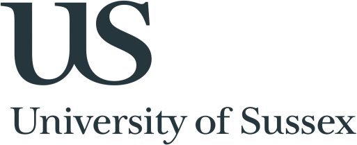 2000px-university_of_sussex_logo-svg