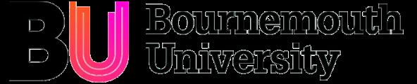 logo-bournemouth