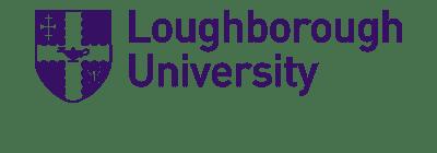 lu-logo-proposed