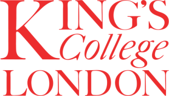 logo-kings-college