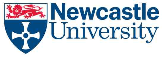 logo-newcastle