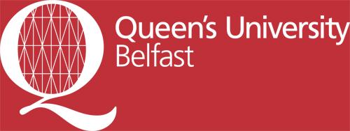 logo-queens-university-belfast