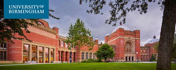 university-birmingham