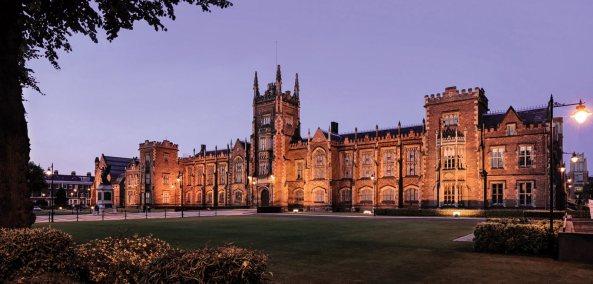 university-queens-university-belfast