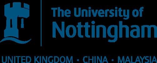 logo-nottingham