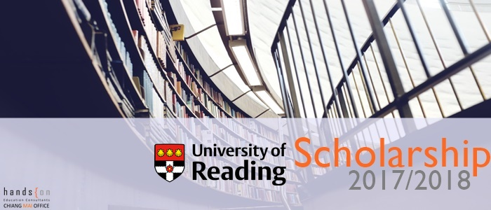scholarship_3