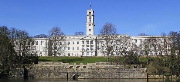 university-nottingham