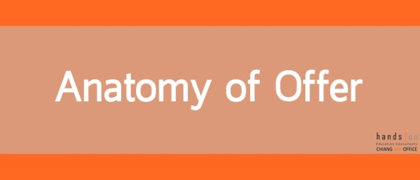vocab-anatomy-of-offer