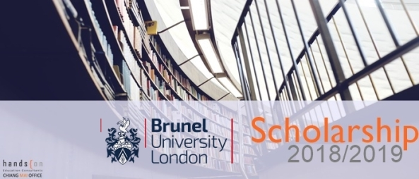 Brunel2018